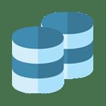 backup dati azienda