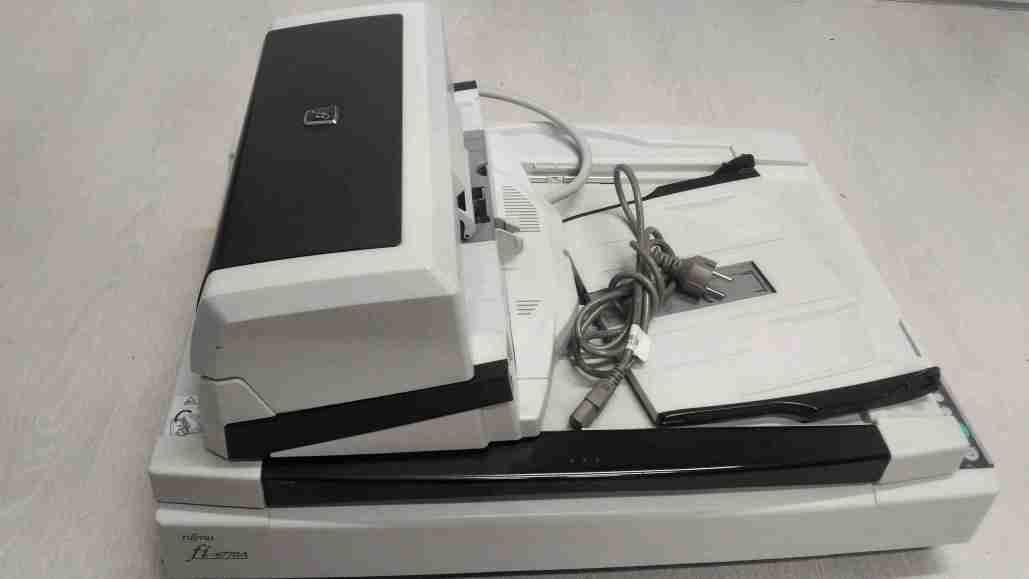 assistenza-scanner-fujitsu
