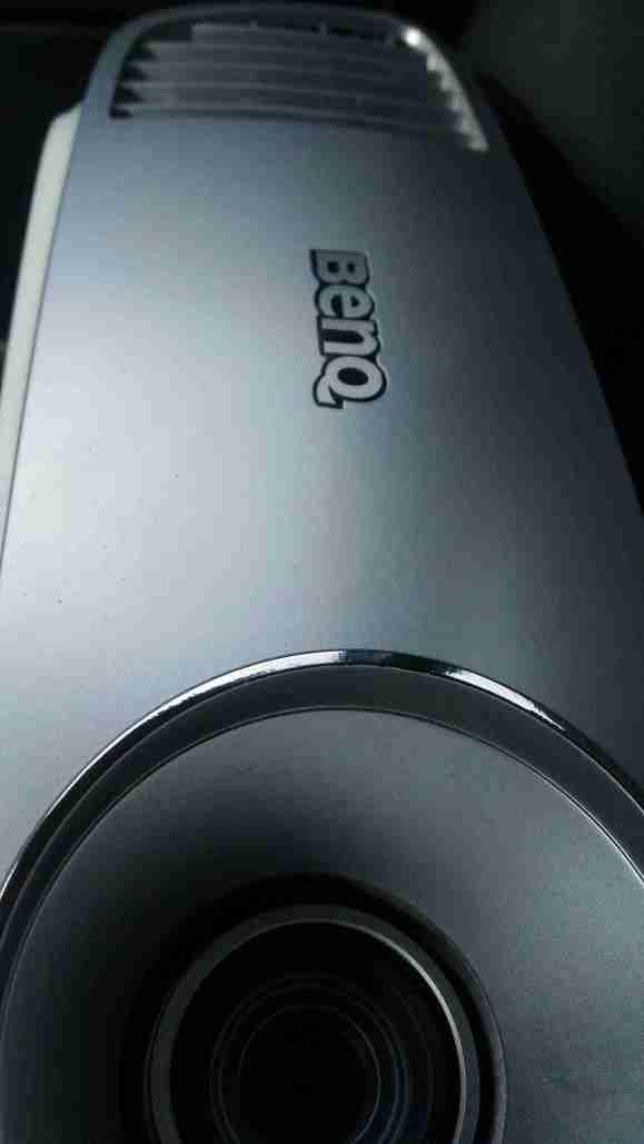 assistenza-videoproiettore-benq