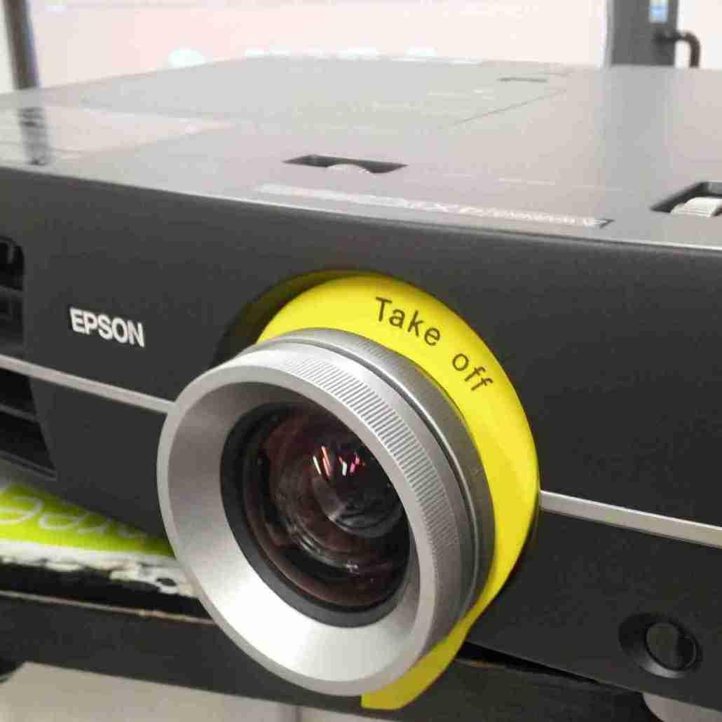 assistenza-videoproiettore-epson-lim