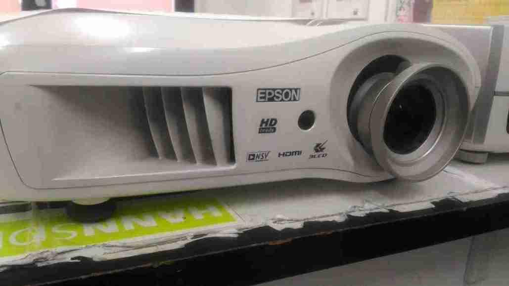 assistenza-videoproiettore-epson
