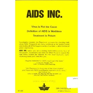 Help For HIV