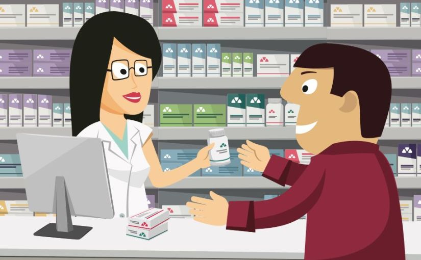 12 Ways To Make Your Life Easier at the Pharmacy