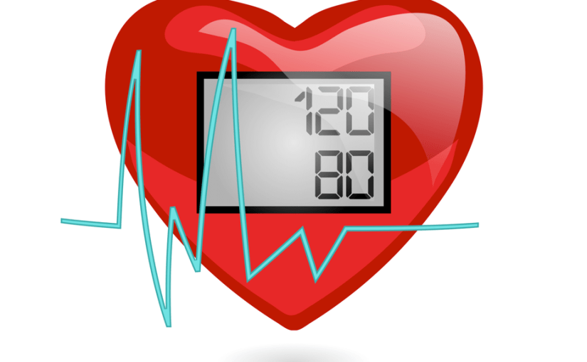 How Often Should I Check My Blood Pressure?