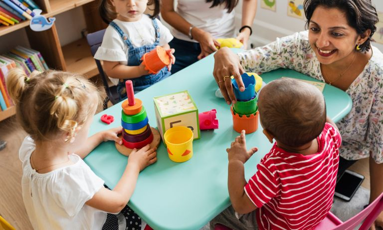 Helping Children With Learning Disabilities Helpguide Org