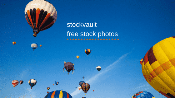 stockvault free photos to use