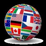 International Volunteers