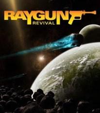 Ray Gun Revival