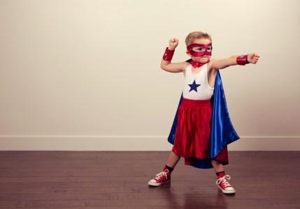 4 Unbeatable Ways to Fight Writer's Block