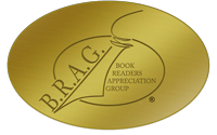 BRAGG Medallion 200