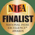 niea finalist 200