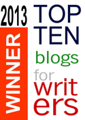 top-10-blogs-for-writers-2013-214x3001