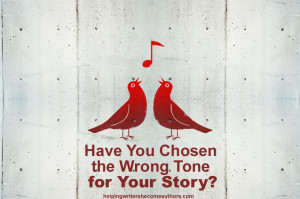 have-you-chosen-the-wrong-tone-for-your-story