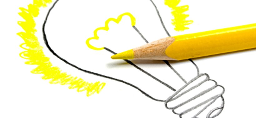 Using genre to help you brainstorm unique story ideas