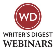 writers digest webinar