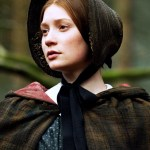 What Jane Eyre Can Teach You About Mind-Blowing Heroines