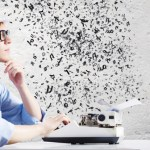How to Expertly Edit Your Own Writing