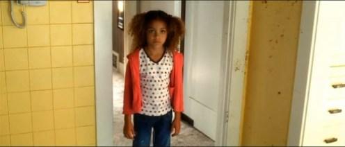 Vernita Green's Daughter Kill Bill