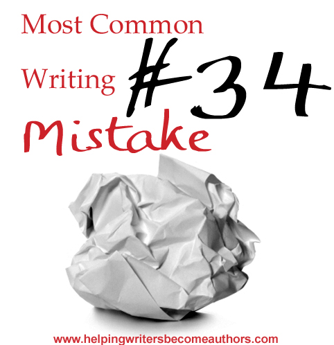 Most Common Writing Mistakes Pt 34 Repetitive Dialogue Helping