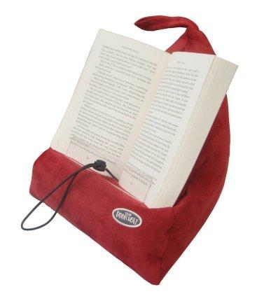 Book Seat