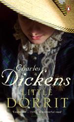 Little Dorrit Charles Dickens