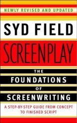 Screenplay Syd Field
