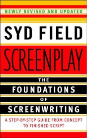 Screenplay Syd Field