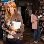 Want to Sell a Bazillion Books? Target These 5 Niche Markets