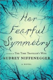 Her Fearful Symmetry Audrey Niffenegger
