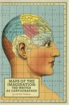 Maps of the Imagination Peter Tuchi