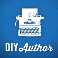 DIY Author