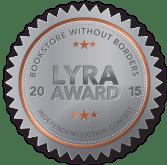 Lyra Award 2015