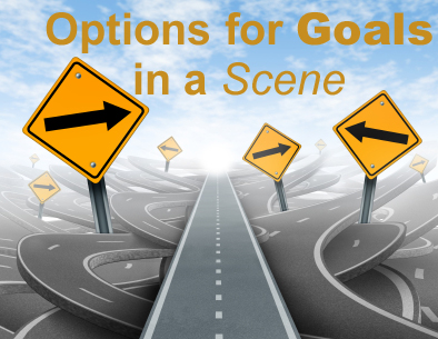 options-for-goals-in-a-story-scene