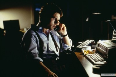 The-Firm-1993-tom-cruise-27898700-1200-802