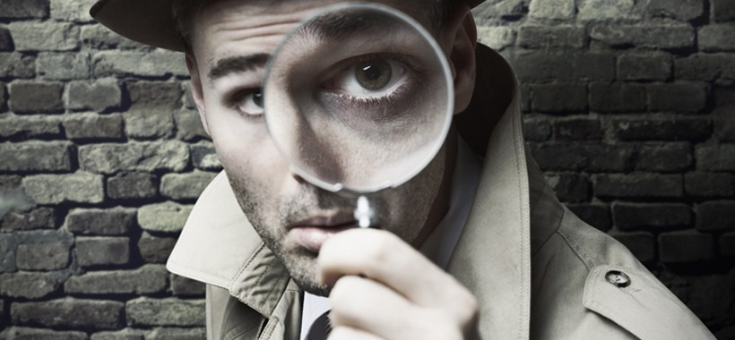 3 Ways Writers Can Instantly Spot Telling