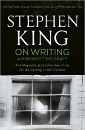 Stephen King On Writing