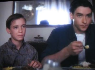 Stand by Me John Cusack Will Wheaton