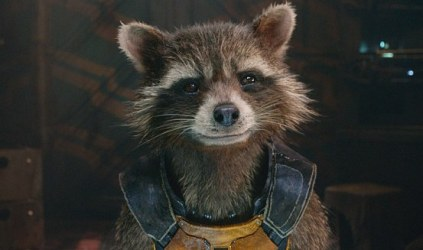 Rocket-Guardians-Galaxy-2