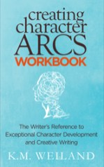 Creating Character Arcs Workbook 165