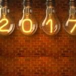 Top 10 Writing Posts of 2017
