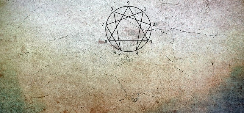 Use the Enneagram to Write Better Characters2