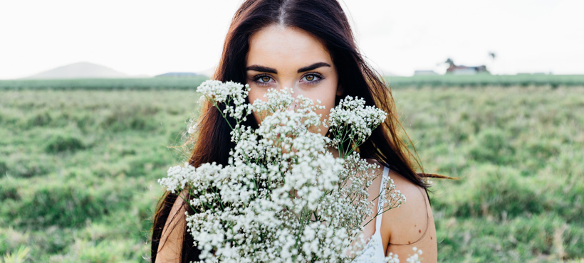 use theme to create character arc header