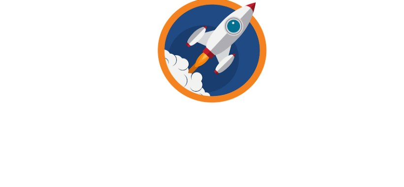 publisher rocket header