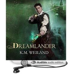 dreamlander-audio