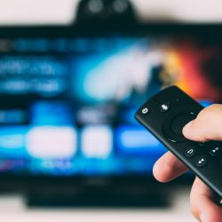 How to block ads on Smart TV