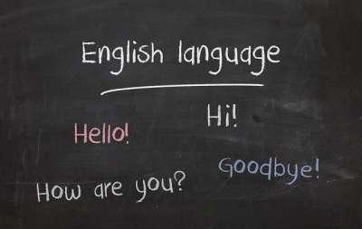 Zo kun je het beste woordjes leren