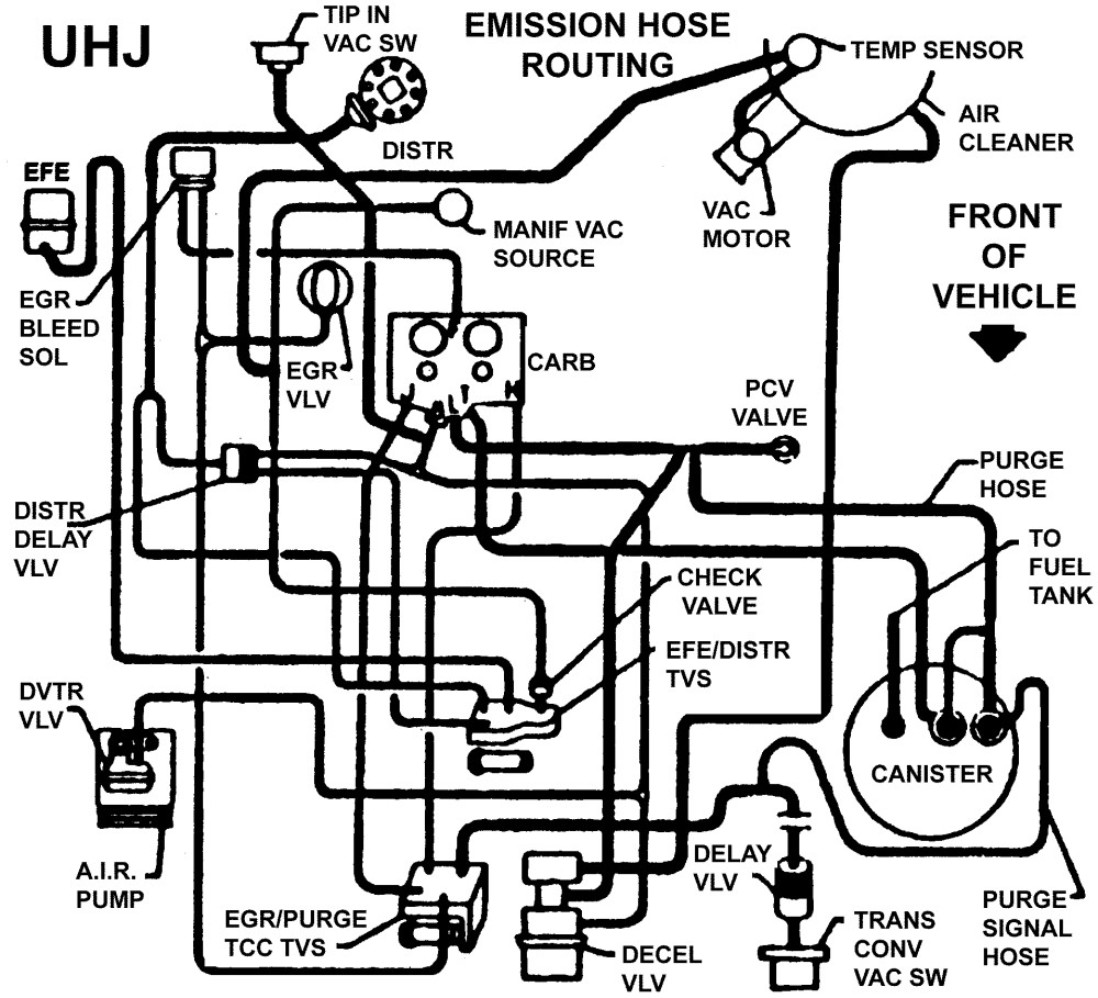731798 89a6642fa4b67f0ea05d324e227f684d gmc yukon trailer wiring diagram at free freeautoresponder co