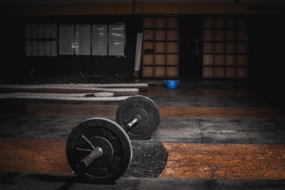The Best Free CrossFit Apps You Can Download