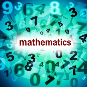 Counting Mathematics Meaning One Two Three And Number Educating