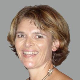 Dr Kerith Duncanson
